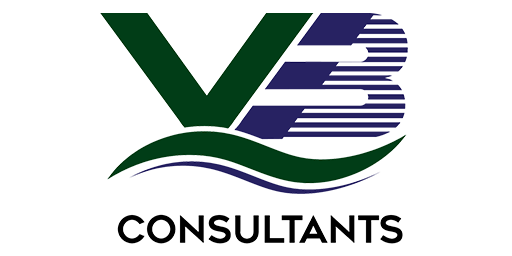 VB Consultants